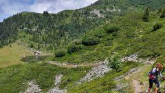 Calendrier trail France   Trail en Juillet 2020 > Trail des 7 Laux (Prapoutel Les Sept Laux)