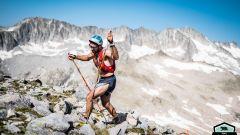 Calendrier trail Espagne   Trail en Juillet 2021 > Trail Vielha Molières 3010 (Vielha)