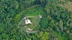Calendrier trail France Bourgogne-Franche-Comté Haute-Saône Trail en Novembre 2020 > Trail des Terres de Saône (Port Sur Saône)