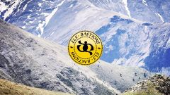 Trail calendar Spain   Trailrunning race in June 2020 > Trail els Bastions (Ribes de Freser)