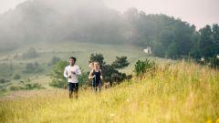 Calendrier trail France   Trail en Septembre 2020 > La Belle Accueil (SAINT-MARCEL-BEL-ACCUEIL)