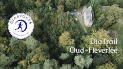 Trail calendar Belgium   Trailrunning race in November 2021 > Diatrail Oud-Heverlee (Oud-heverlee)