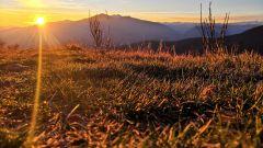 Calendrier trail France Occitanie Ariège Trail en Mai 2021 > Trail du Quartz (Prayols)