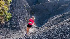 Trail kalender Frankrijk Provence-Alpes-Côte d'Azur Hautes-Alpes Trailrun in Augustus 2020 > Trail des Balcons de Chateauvieux (Chateauvieux)