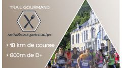 Trail calendar France Occitanie Hautes-Pyrénées Trailrunning race in July 2021 > Les Balcons de Cauterets (Cauterets)