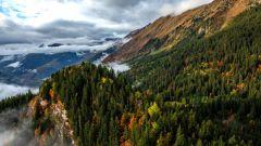 Trail kalender Frankrijk   Trailrun in Oktober 2021 > ETVA - EDF Trail des Vallées d'Aigueblanche (Grand-Aigueblanche)
