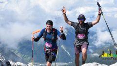 Calendrier trail France Auvergne-Rhône-Alpes Haute-Savoie Trail en Juin 2021 > Aravis Trail (Thones)
