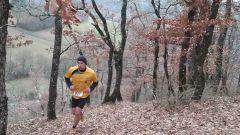 Calendrier trail France   Trail en Octobre 2020 > Ardialle trail (Puylaurens)