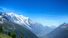 Calendrier trail France   Trail en Juillet 2021 > Argentrail (Argentière)