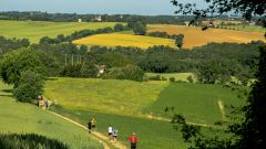 Trail calendar France Occitanie Gers Trailrunning race in June 2021 > Arrats Trail (Mauvezin)