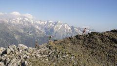 Trail kalender Spanje   Trailrun in Juli 2021 > BUFF EPIC TRAIL (VALL DE BOÍ)