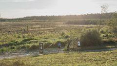 Calendrier trail Belgique   Trail en Août 2020 > Barras Fiess Trail (Ovifat )