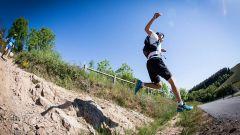 Calendrier trail France Auvergne-Rhône-Alpes Rhône Trail en Mai 2020 > Beaujolais Challenge (Villié-Morgon)