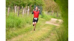 Trail calendar France Grand Est Meurthe-et-Moselle Trailrunning race in May 2020 > La Belledotrail (Blénod les Pont-à-Mousson)