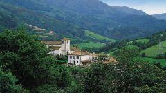 Trail kalender Frankrijk Nouvelle-Aquitaine Pyrénées-Atlantiques Trailrun in Mei 2021 > Biriatou Pottok Trail (Biriatou)