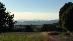 Calendrier trail France Auvergne-Rhône-Alpes Puy-de-Dôme Trail en Septembre 2020 > Trail du Bois de la Garde (Saint-Etienne-sur-Usson)