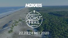 Trail calendar France Nouvelle-Aquitaine Gironde Trailrunning race in May 2021 > Bordeaux Coast Trail (Vendays-Montalivet)
