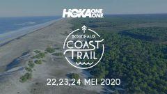 Calendrier trail France Nouvelle-Aquitaine Gironde Trail en Mai 2021 > Bordeaux Coast Trail (Vendays-Montalivet)