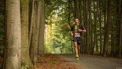 Calendrier trail Belgique   Trail en Octobre 2020 > Trail de Bruxelles (Auderghem)