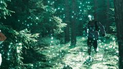 Trail calendar Belgium   Trailrunning race in December 2020 > The Christmas Night Trail Bocq et Meuse (Godinne)