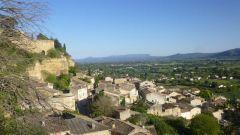 Calendrier trail France Provence-Alpes-Côte d'Azur Vaucluse Trail en Juin 2021 > Trail du Tambour (Cadenet)