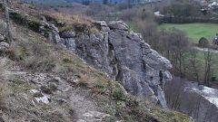 Calendrier trail Belgique   Trail en Juin 2021 > Le Calestrail (Hotton)
