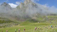 Calendrier trail France Occitanie  Trail en Juillet 2020 > Caminade du Pic du Midi (La Mongie)