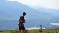 Calendrier trail France   Trail en Septembre 2020 > Le Vaulx Tour Trail (NOTRE DAME DE VAULX)