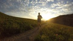 Trail kalender Frankrijk Auvergne-Rhône-Alpes Haute-Loire Trailrun in Juli 2021 > La Casadéenne (La Chaise-Dieu)