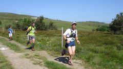Calendrier trail France Auvergne-Rhône-Alpes  Trail en Juillet 2020 > Chalmatrail (Chalmazel)