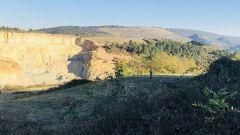 Calendrier trail France Auvergne-Rhône-Alpes Ain Trail en Novembre 2020 > Trail des Chamois (Coligny)