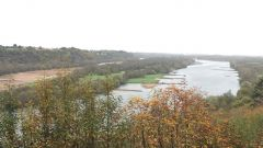 Calendrier trail France Pays de la Loire Maine-et-Loire Trail en Mars 2021 > Champto'Trail (Champtoceaux)
