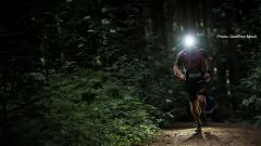 Trail calendar Belgium   Trailrunning race in December 2020 > Maredret Night Trail (Maredret)
