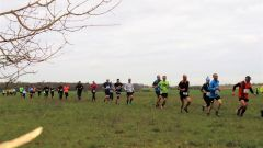 Trail calendar France Nouvelle-Aquitaine Charente-Maritime Trailrunning race in March 2021 > Cours'Son Nature (Courcon)