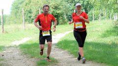 Calendrier trail France Bourgogne-Franche-Comté Territoire de Belfort Trail en Août 2021 > Trail le Défi des Bornes (Saint-Dizier-l'Évêque)