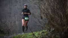 Trail calendar the Netherlands   Trailrunning race in February 2021 > Drielandenpunt Trail Winter (Vaals)
