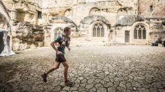 Trail calendar France Nouvelle-Aquitaine Gironde Trailrunning race in May 2020 > Trail de Saint Emilion (Saint Emilion)