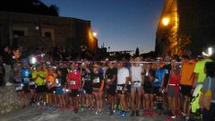 Trail calendar France   Trailrunning race in August 2019 > Trail des étoiles filantes (Murles)