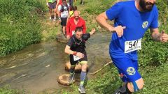 Trail kalender Frankrijk Bourgogne-Franche-Comté Nièvre Trailrun in Juni 2021 > Trail des Buttes (Varzy)