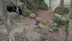 Calendrier trail Belgique   Trail en Mars 2020 > Trail du Montagnard  (Montigny le tilleul )