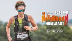 Trail kalender België   Trailrun in April 2020 > Naturarun Hoeilaart (Hoeilaart)