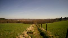 Calendrier trail Belgique   Trail en Septembre 2020 > La Troozbergeoise (Trooz)