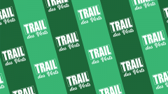 Trail calendar France Nouvelle-Aquitaine Charente-Maritime Trailrunning race in November 2020 > Trail des Verts (Fontcouverte)