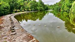 Calendrier trail France Pays de la Loire Vendée Trail en Mai 2021 > Festi-Trail (Saint-Malô-du-Bois)