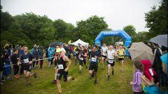 Trail calendar France Grand Est Meurthe-et-Moselle Trailrunning race in June 2020 > Foulées de l'Oppidum  (Essey-lès-Nancy)