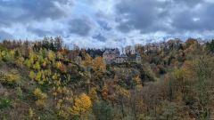 Calendrier trail Belgique   Trail en Mai 2021 > GTLC - Grand Trail des Lacs et Chateaux (Ovifat (Waimes))