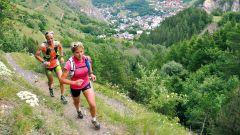 Calendrier trail France Auvergne-Rhône-Alpes Savoie Trail en Août 2019 > Trail du Galibier-Thabor (Valloire)