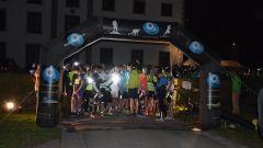 Calendrier trail Belgique   Trail en Mars 2021 > Course nature Collège St Augustin Gerpinnes (Gerpinnes)