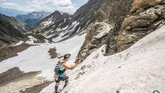 Calendrier trail Italie   Trail en Juillet 2021 > GTC - Gran Trail Courmayeur (Courmayeur)