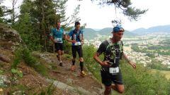 Calendrier trail France Grand Est Vosges Trail en Juin 2020 > Trail des Grandes Gueules (Vagney)